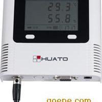 智能温湿度数据记录仪、天津温湿度记录仪