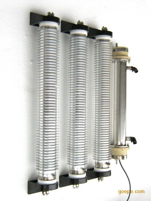 水处理臭氧发生器配件