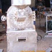 不锈钢药材粉碎机