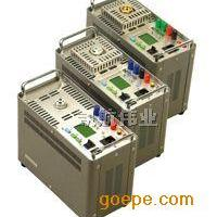 KY3002-PD2400便携式温度校验仪