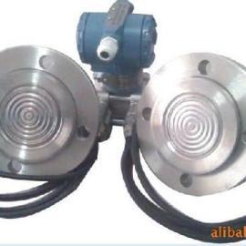 ZK3051远传液位变送器/天津液位变送器