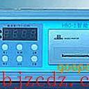 打印智能氧分析仪 氧浓度监控仪