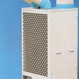 移动制冷机ZW-45