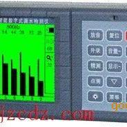 智能数字式漏水检测仪 测漏仪 查漏仪