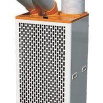 瑞电:SS-40EC-8A