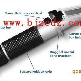 防冻液冰点测试仪 冰点仪 手持式折光仪
