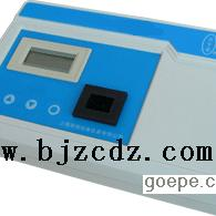 台式总磷测定仪