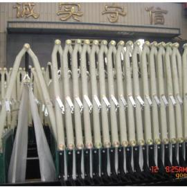 压滤机(带曲张杆自动拉板厢式压滤机