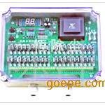 JMK-60型脉冲控制仪