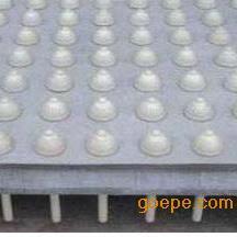 反冲洗滤板|滤头滤板|水厂滤池用钢筋混凝凝土滤板
