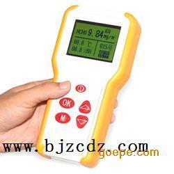 甲醛测定仪 甲醛检测仪