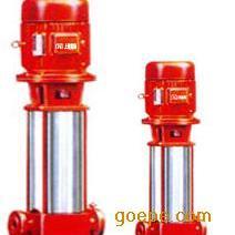 消防泵,消防喷淋泵,消防栓泵,四川成都明珠泵业