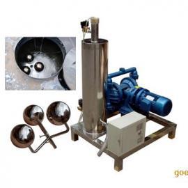 浮油回收器|焦化厂浮油回收器 撇油机 废油回收装置