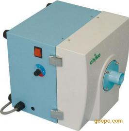 CHIKO小型除尘机CVA-1030