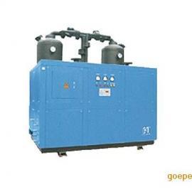 低压缩空气干燥机
