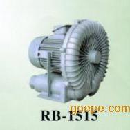 全风鼓风机RB-1515,RB1520鼓风机