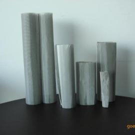 供应不锈钢筛网