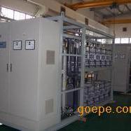 长沙EDI超纯水设备|南昌超纯水设备