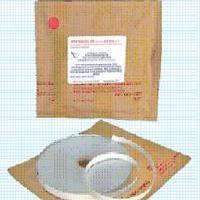 醋酸铅纸带CO0329