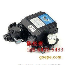 YT1000L电气阀门定位器 、YT1000R电气阀门定位器 YT1000L电气阀&