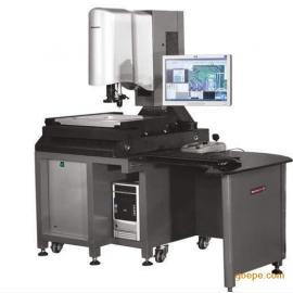 全自动影像测量仪SP-4030
