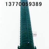 铁塔防腐|钢结构防腐|电视塔防腐