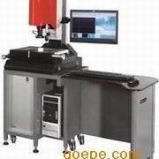 全自动影像测量仪SP-3020