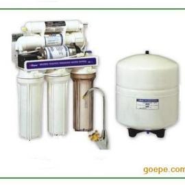 美国凯弗隆家用纯水机