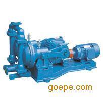 电动隔膜泵供应商|低噪音电动隔膜泵