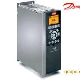 FC300丹佛斯变频器总代理 75kw DANFOSS原装品质质保 年中低价促�