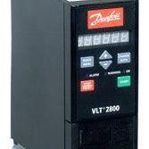 丹佛斯变频器VLT2800系列 18.5KW VLT2815PT4 原装品质 一级代理&
