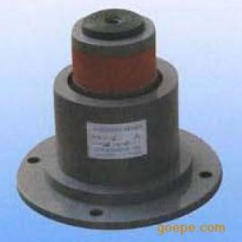 JZD型阻尼弹簧减振器 阻尼减震器批发