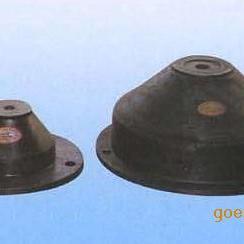 JSD型橡胶减振器 水泵减振器 风机减振器