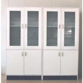 河南郑州药品柜试剂柜气瓶柜器皿柜