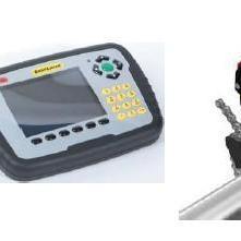 瑞典Easy-laser激光轴对中仪E710