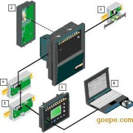 SEPAM1000+S20微机维护设备