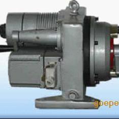 出售法国电动执行器DKJ-2100D