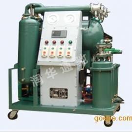 重庆滤油机,专业滤油机,滤油机厂家