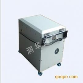 压滤设备,压力式滤油机,加压过滤设备
