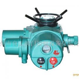 供应一体化开关型阀门电动装置Z10-24W/Z