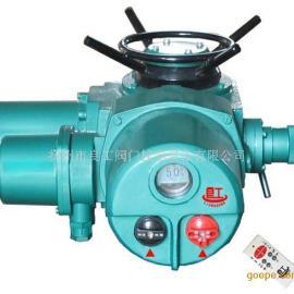 供应SA非侵入式阀门电动装置SND-Z执行器