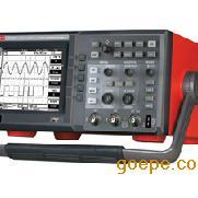 UTD3082BE数字存储示波器