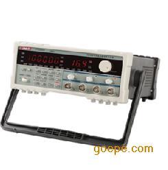 UTG9010C(UT9010C)函数信号发生器