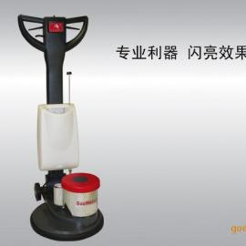 东莞泡沫晶面机FB-2017B/泡箱MF-10