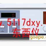 低浓度臭氧分析仪
