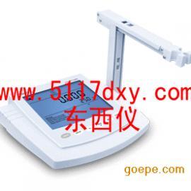 精密电导率/TDS/盐度/电阻率/oC/oF计