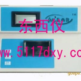智能色度仪(0-100mg/L)