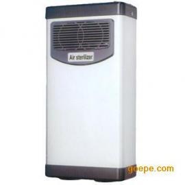 家用空气净化器|空气杀菌消毒机