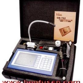 砂轮动平衡仪、磨床动平衡仪、砂轮动平衡仪
