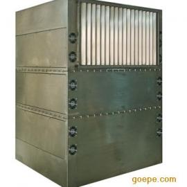 臭气治理工程净化设备